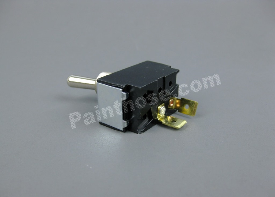 Graco 195429 or 195-429 Toggle Switch OEM