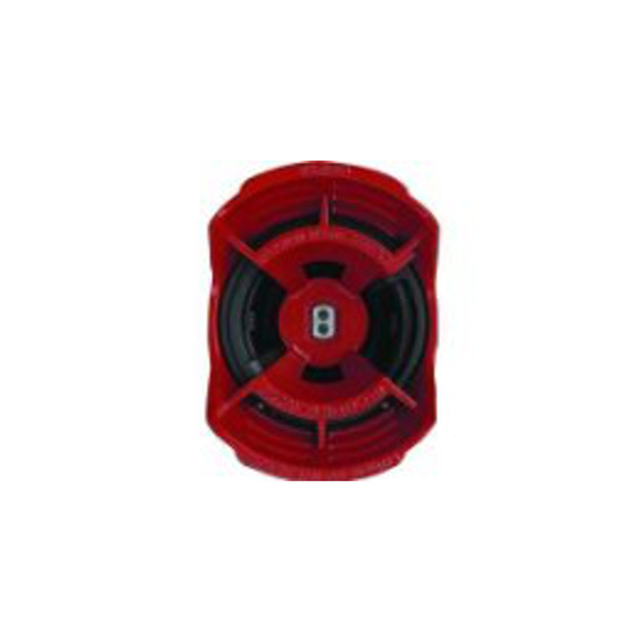 Wagner 0525115 or 525115 Optimus Dual Tip