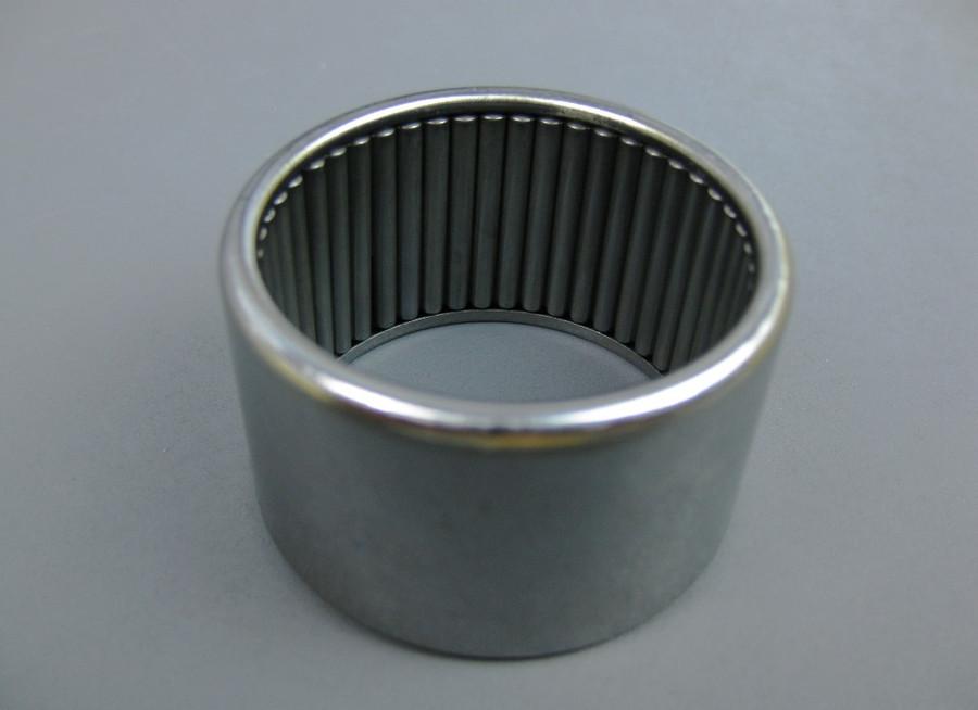 Titan Speeflo 700-679 or 700679 Roller Bearing