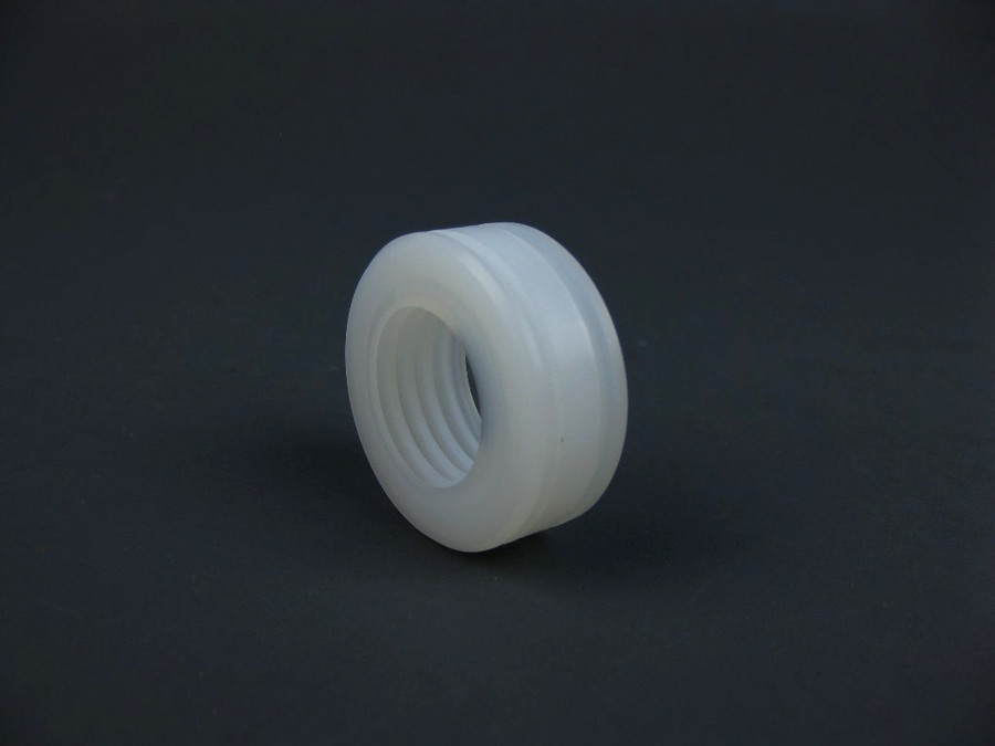 Titan Speeflo 704-546 or 704546 Lower Seal