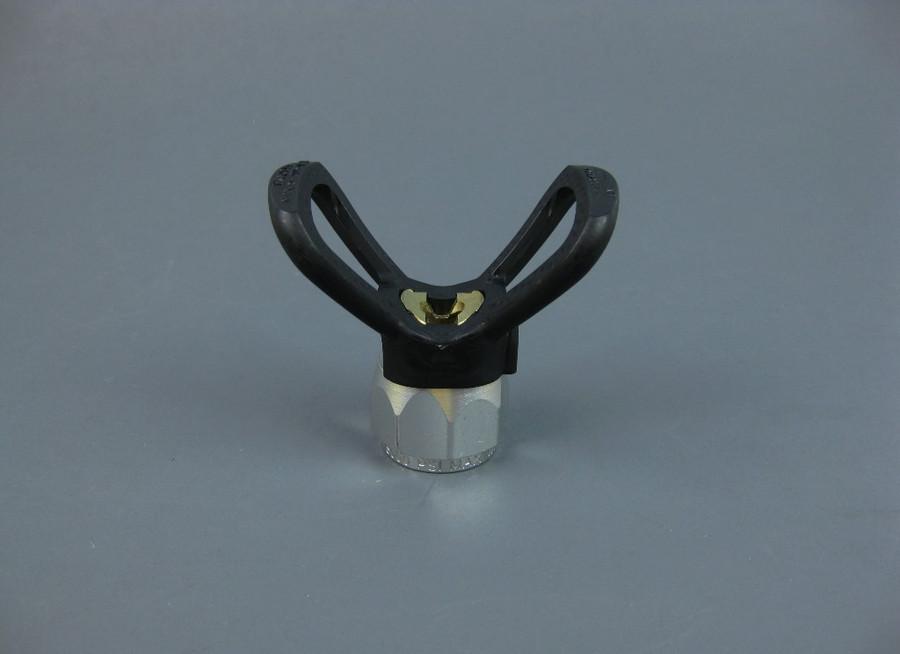 Titan 0289122 or 289122 TR-1 Tip Guard OEM