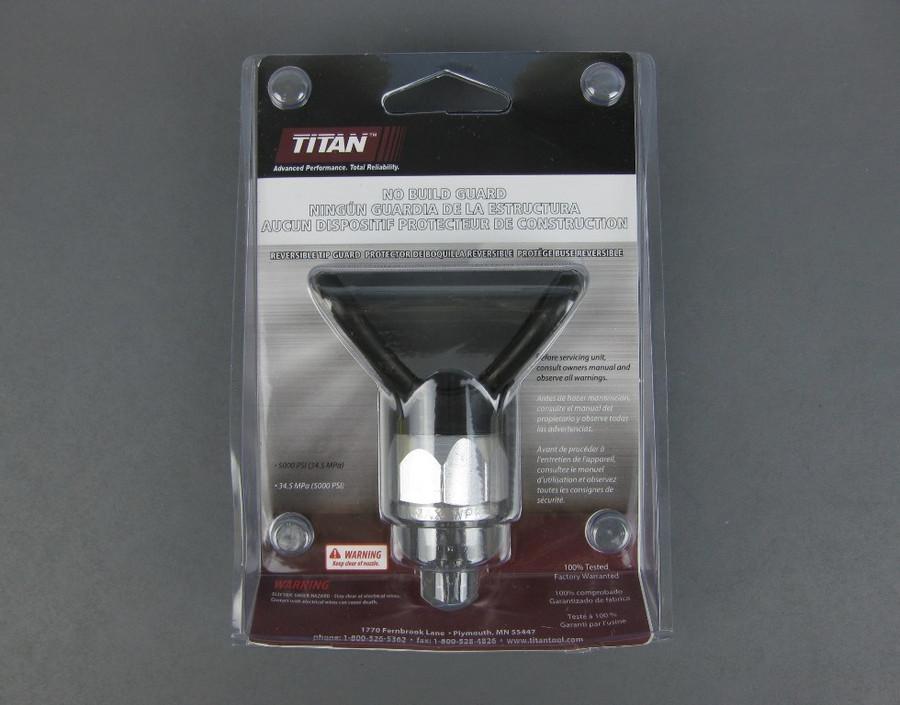 Titan 0289228 or 289228 Reversible Spray Tip Guard OEM