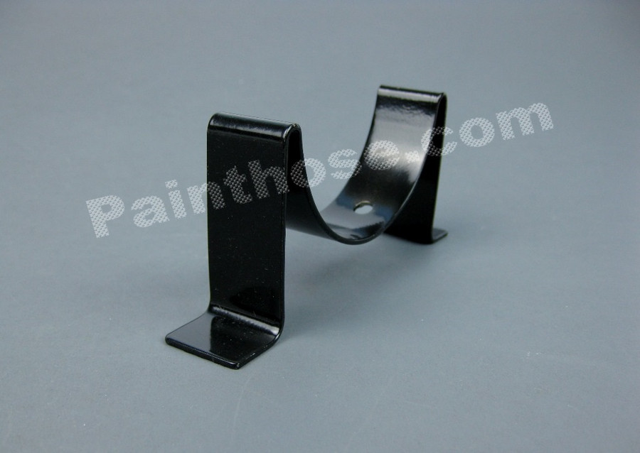 Wagner 0283484 or 283484 Stationary Stand
