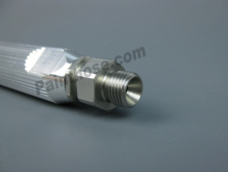 Titan 550-223 or 550223 Inline Filter Assembly OEM