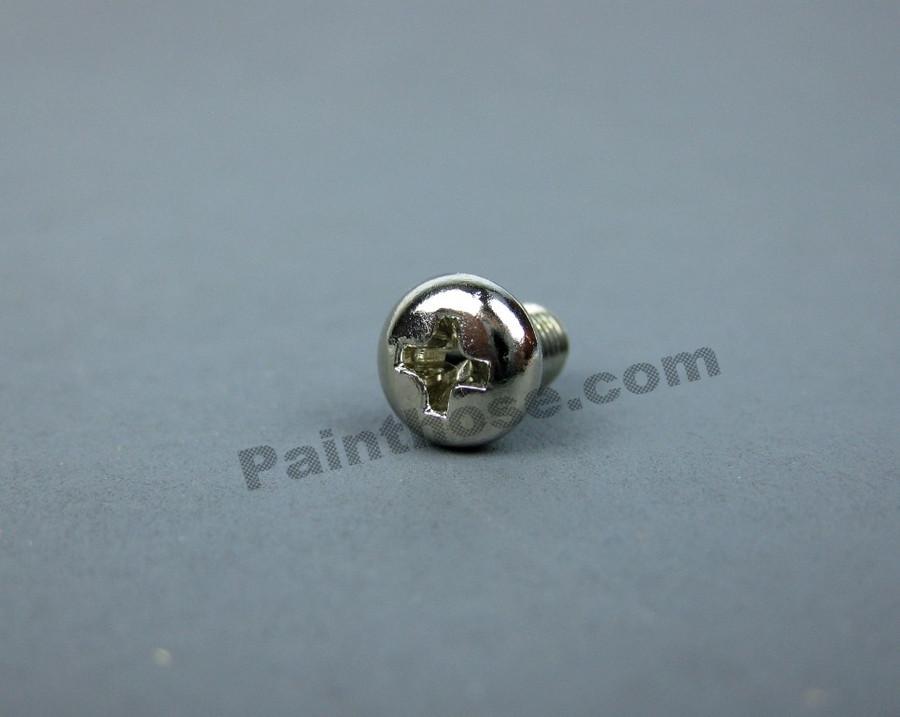Wagner 9804924 Pan Head Screw