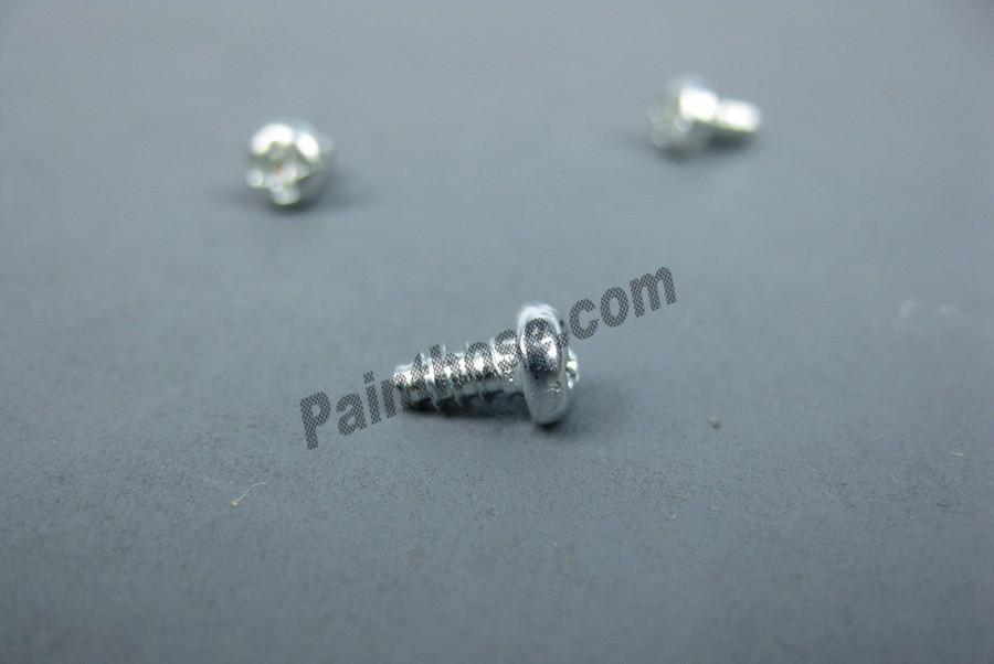 Wagner 9803111 Taptite T3 x 6mm Screw