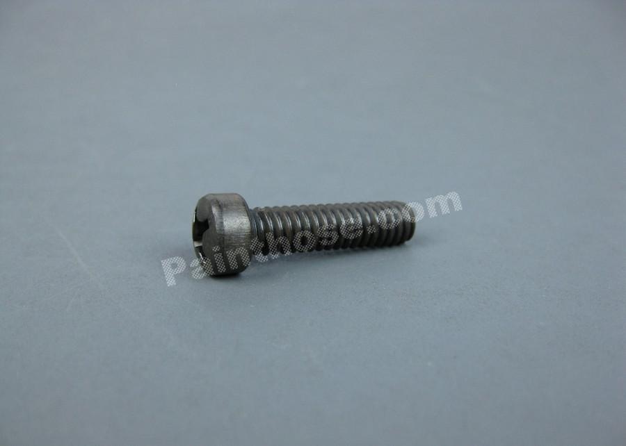 """Titan 800-284 or 800284 Fillister 1/7-20x1"""" Screw OEM"""