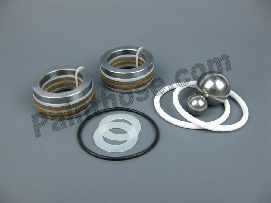Titan Speeflo 241-050 or 241050 Pump Repair Kit