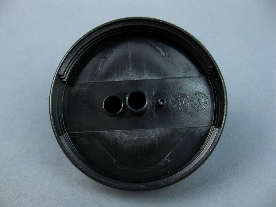 Wagner 0285298 or 285298 Cupgun Pump Housing Assembly