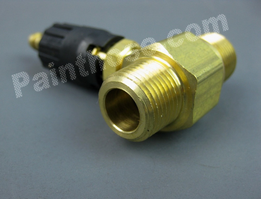 General Pump 100825 Adjustable Injection Assembly