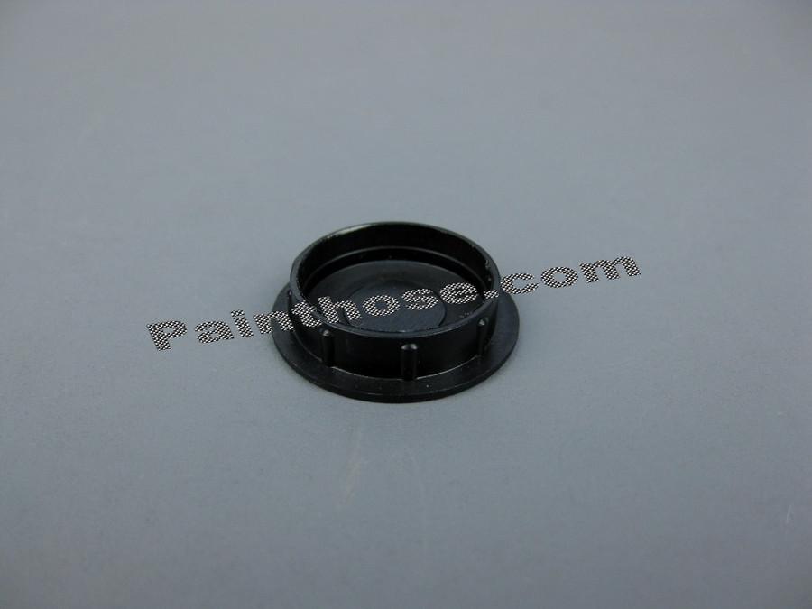 Titan 700-175 or 700175 Potentiometer Cap