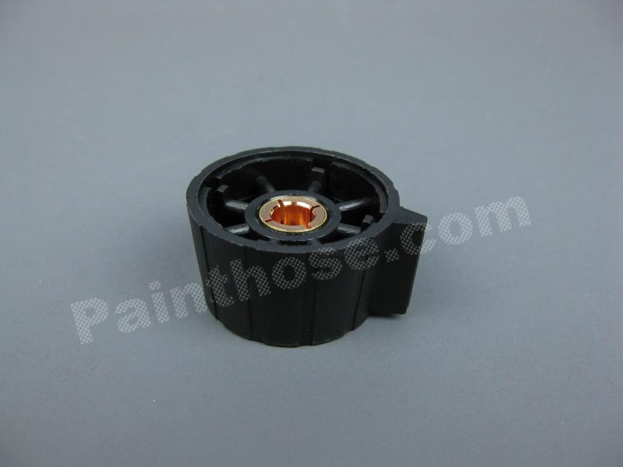 Titan 700-159 or 700159 Potentiometer Knob