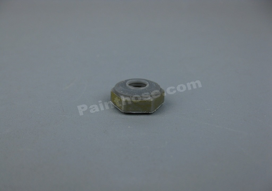 Titan 700-176 or 700176 Nut with Seal
