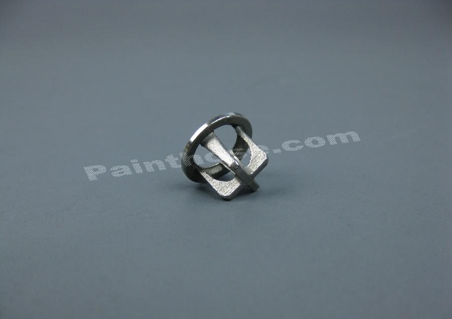 Titan Speeflo 704-610 or 704610 Steel Ball Cage - OEM