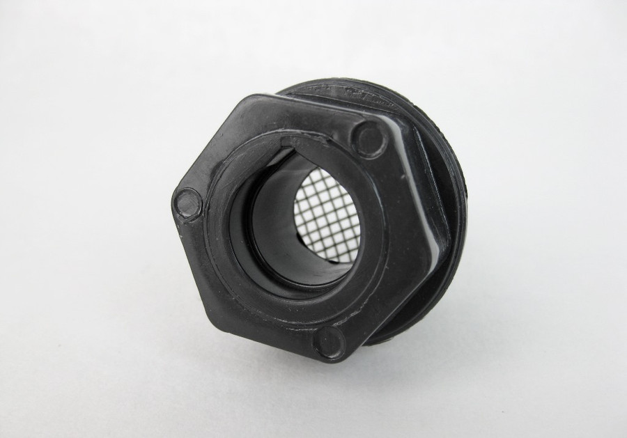 Graco 237820 or 237-820 Inlet Suction Filter OEM