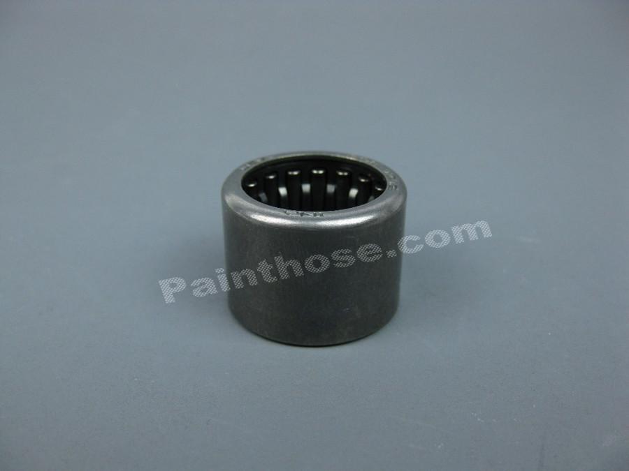Titan 700-520 or 700520 Roller Bearing