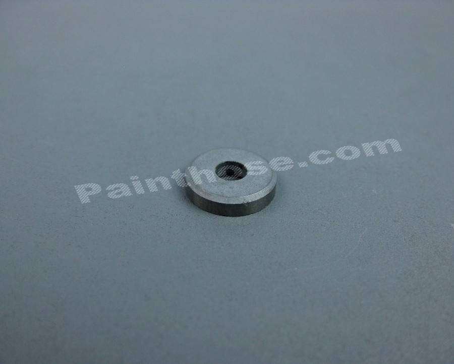 Wagner 0512360 or 512360 Carbide Seat