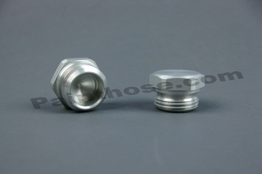 Titan CAPspray 0277974 or 277974 Air Plug 0275482 and 0277504