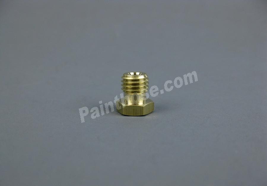 Titan CAPspray 0277508 or 277508 Packing Needle Adjusment Nut