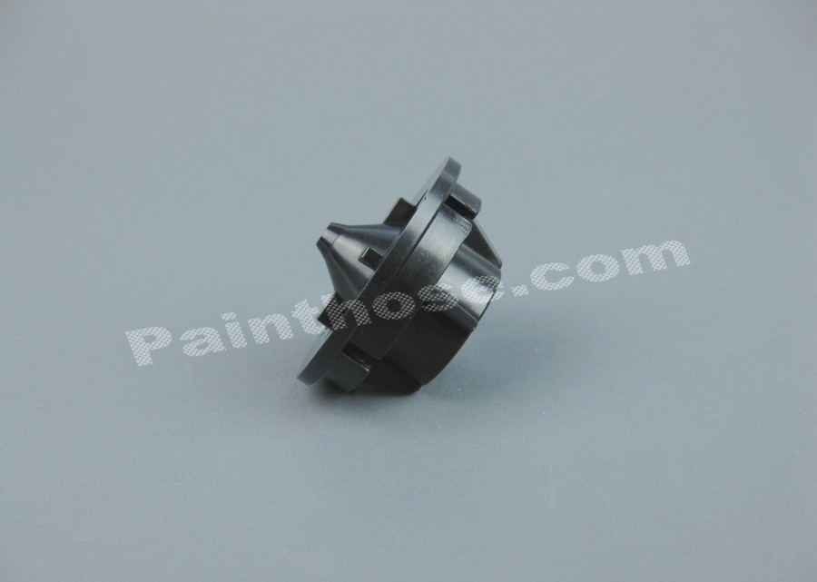 Wagner 0417349 or 417349 Nozzle