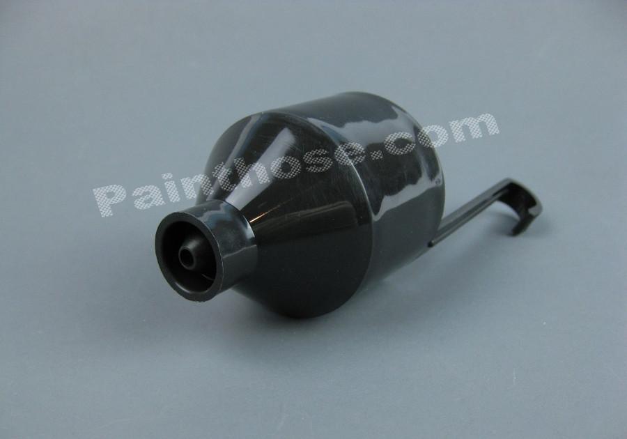 Wagner Capspray 0153165 / 153165 / 0279656 Viscosity Cup -OEM