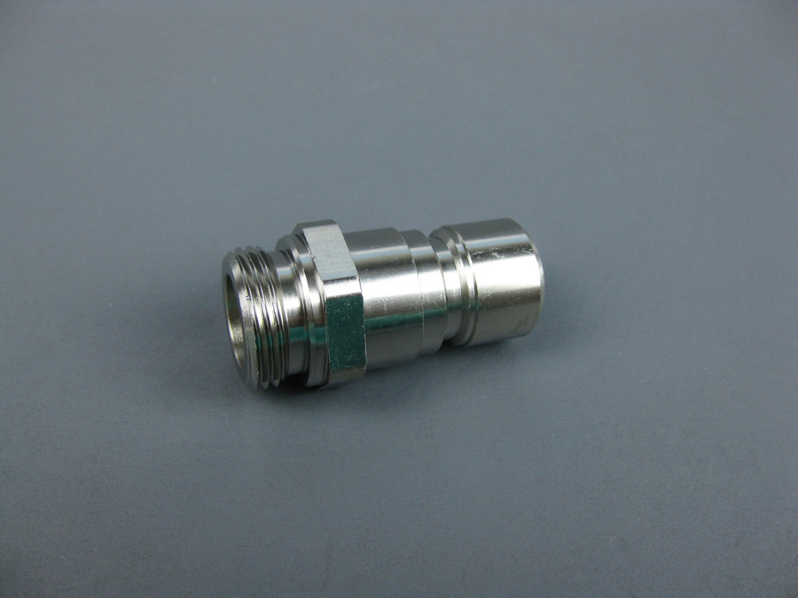 Titan CAPspray 0275481 or 275481 Male Quick Disconnect OEM