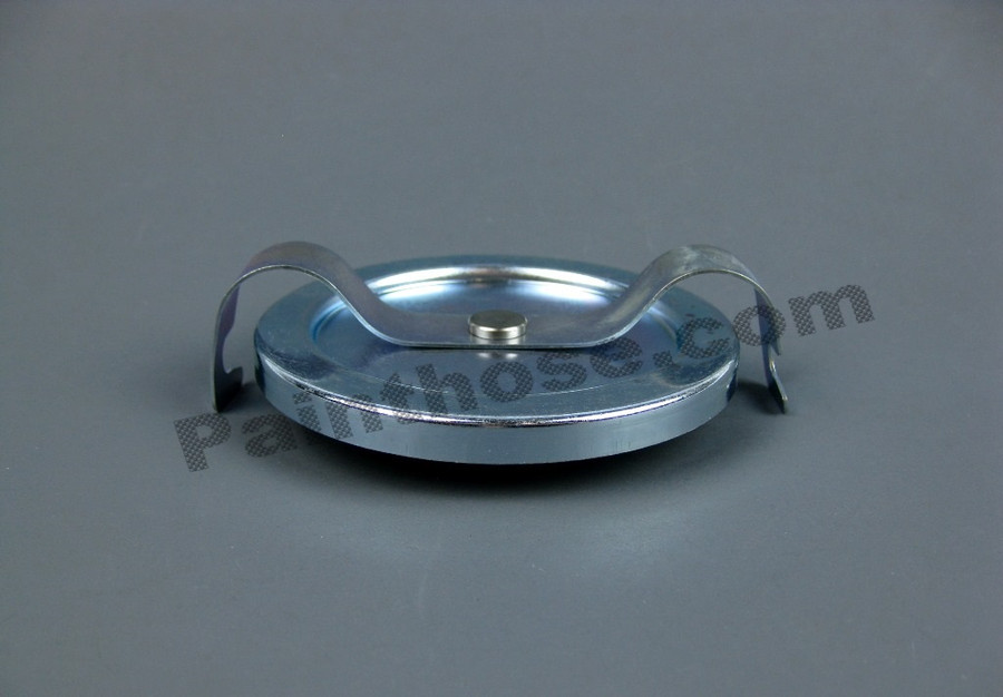Titan 0508124 or 508124 Air Tight Lid with Gasket 1qt