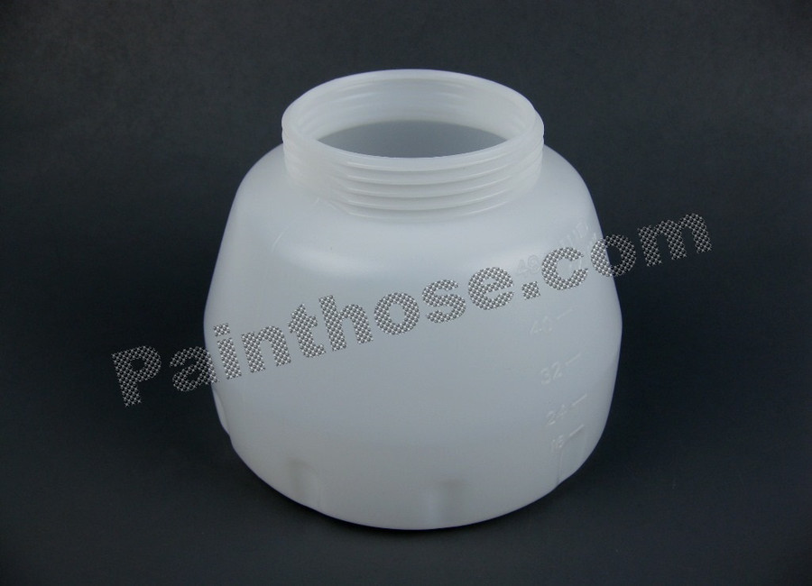 Wagner 0414336 or 414336 Fluid Cup Container