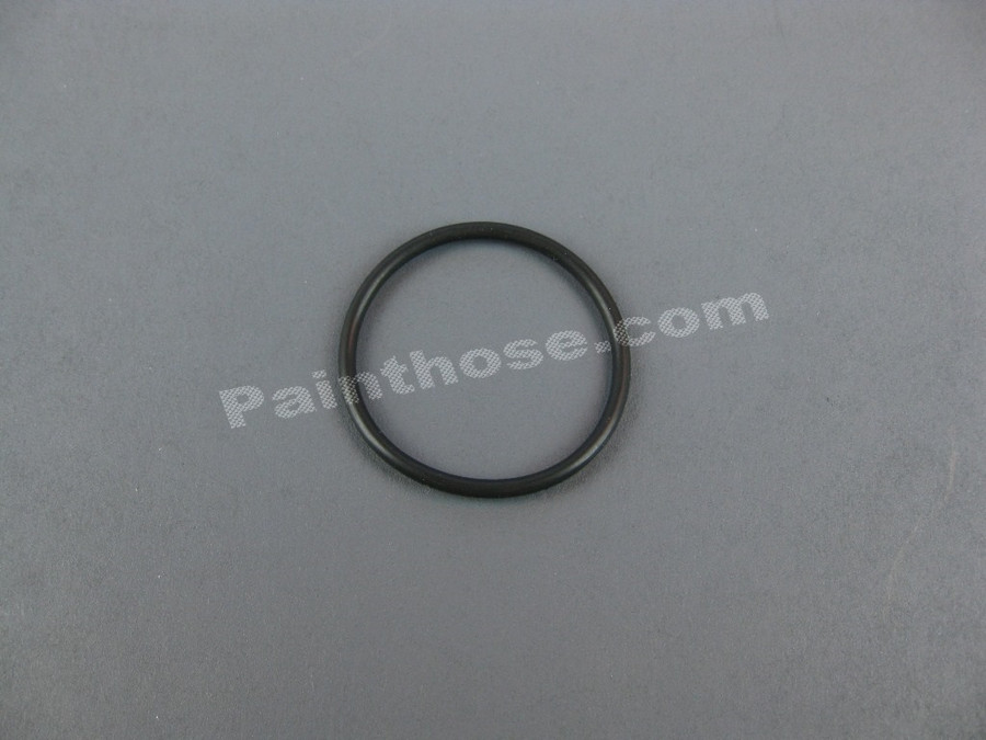 Graco 103413 or 103-413 OEM O-Ring