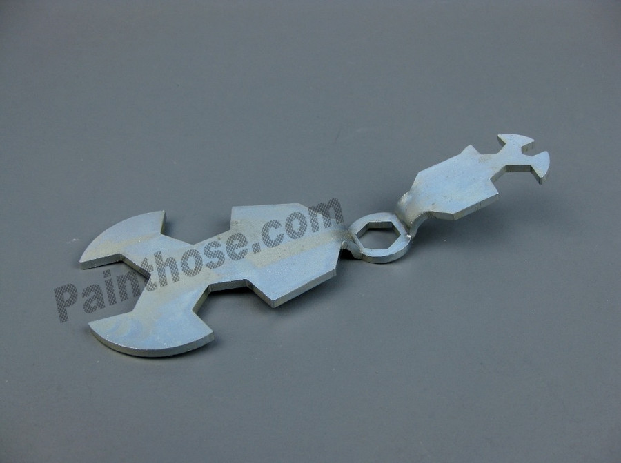 Titan CAPSpray 0275596 or 275596 HVLP Gun Wrench
