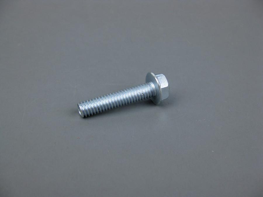 Titan 0509550 or 509550 Hex Washer Cap Screw