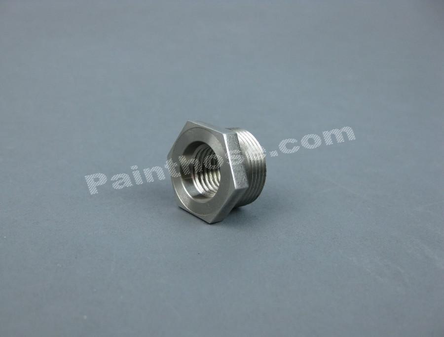 Titan Speeflo 0555256 or 555256 Transducer Adapter