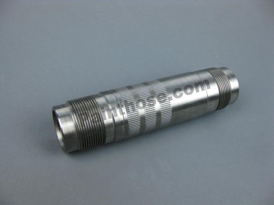Titan Speeflo 0349508 or 349508 Pump Cylinder