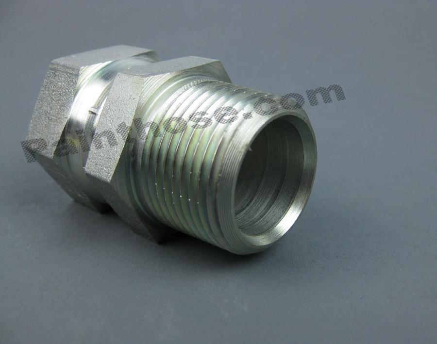 Titan 200-556 or 200556 Union Swivel Adapter OEM