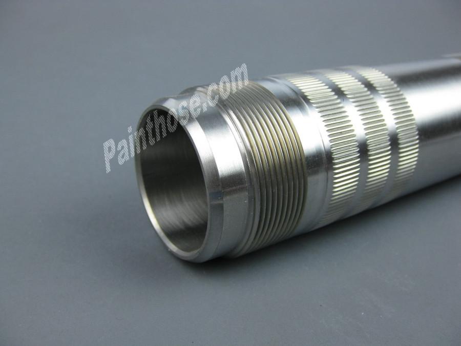 Titan Speeflo 0349606 or 349606 Pump Cylinder OEM