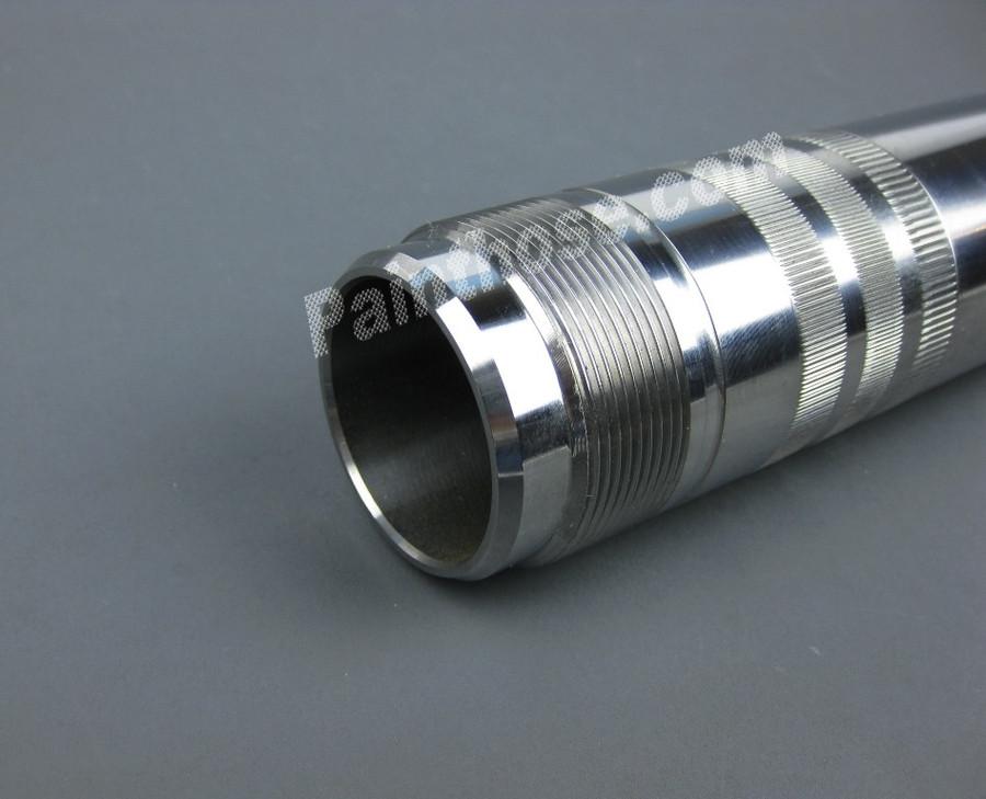 Titan Speeflo 0349416 or 349416 or 144-822 Pump Cylinder OEM