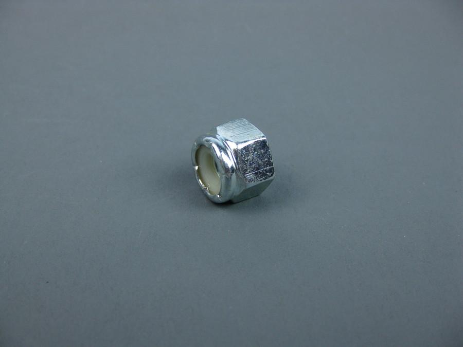 Titan 763-549 or 763549 Lock Nut 5/16-18 OEM
