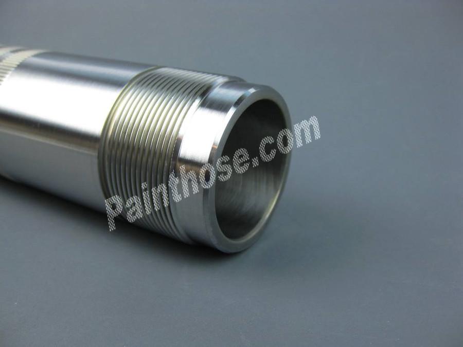 Titan Speeflo 143-822 or 143822 Cylinder OEM