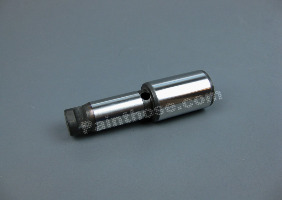 Titan Speeflo 705-120A or 705-120 or 705120 Piston Rod Assembly Aftermarket Bedford 57-2780