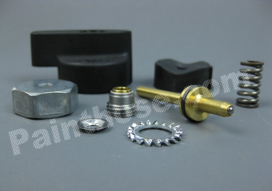 Titan Speeflo 759-380 or 759380 Bypass Valve Assembly OEM