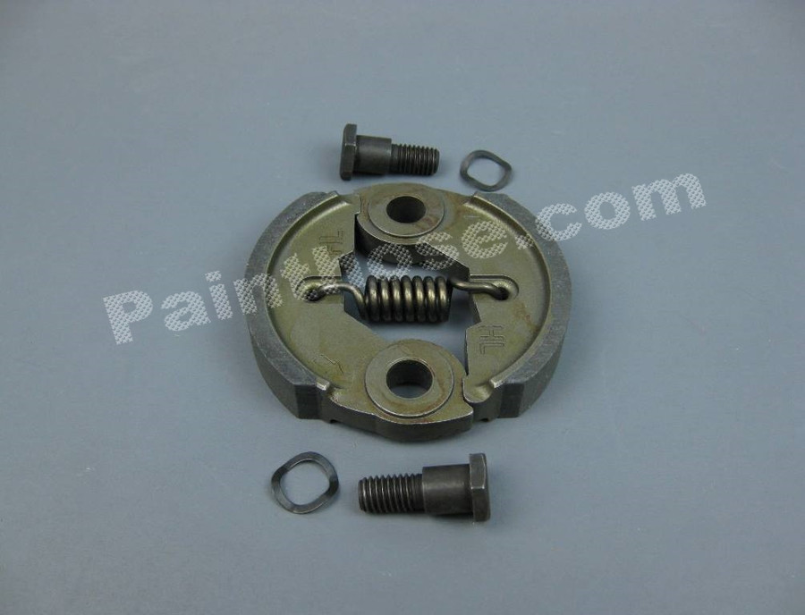 Titan 0293929 or 293929 Clutch Assembly- OEM