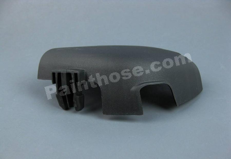 Titan Speeflo 0293927 or 293927 Filter Cover- OEM