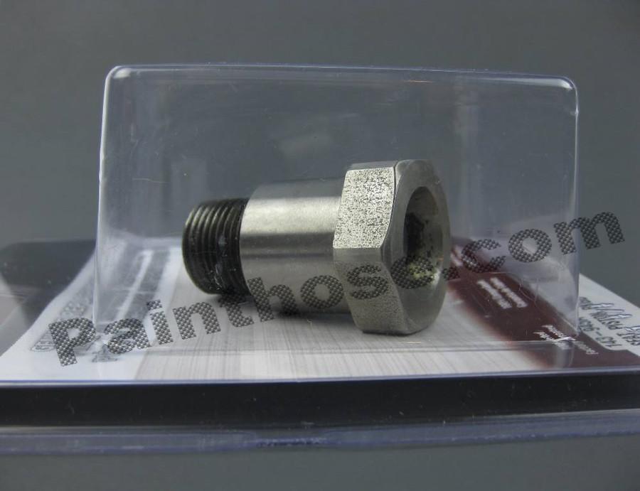Titan Speeflo 143-945A or 143945 Piston Valve OEM