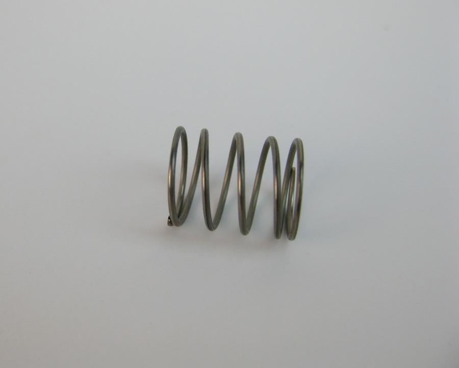 Graco 114708 or 114-708 Compression Spring- OEM