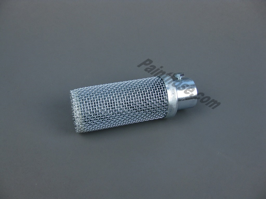 """Speeflo 103-625 or 103625 Inlet Strainer Assembly  1"""" Tube"""