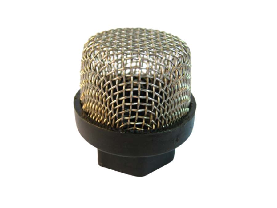 Prosource 235-004 or 235004 or 257003 or 257-003 Filter Inlet Suction Strainer