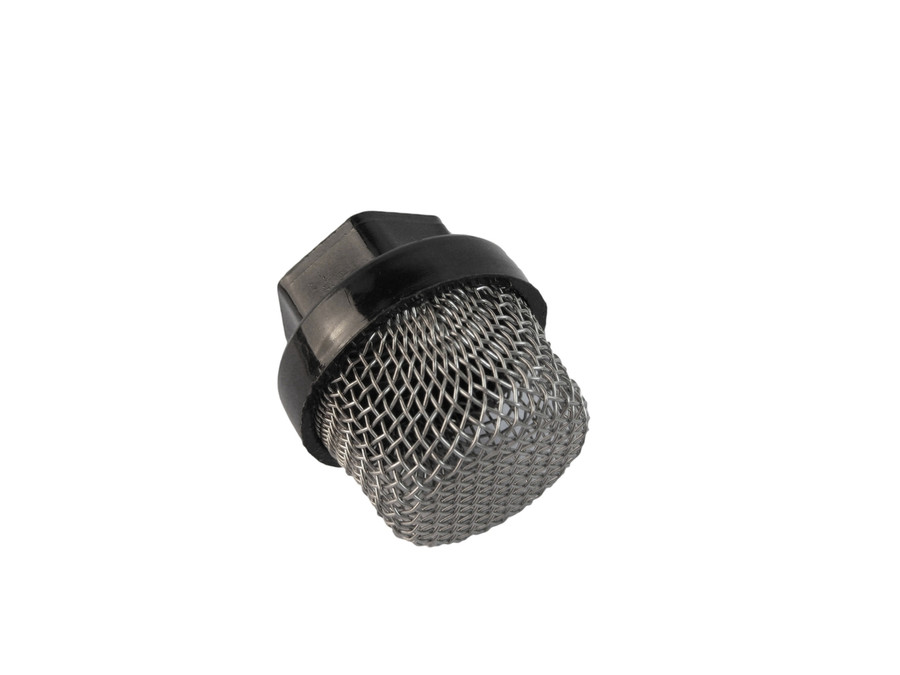 Prosource 246385 or 245673 Filter Inlet Suction/Strainer