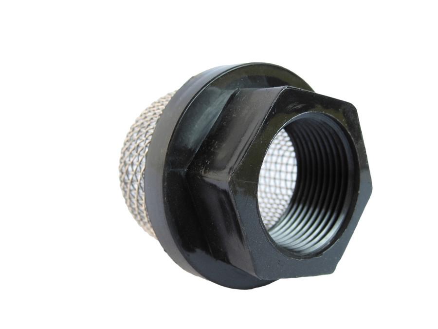 Titan 710-046 or 710046 Inlet Suction Filter/Strainer -Aftermarket