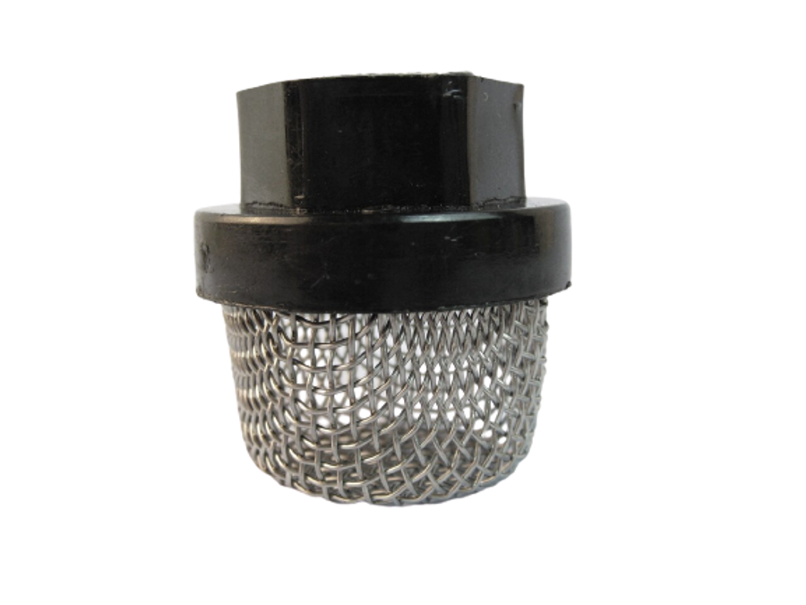 """Titan Spraytech 700-805 / 700805 / 0295565 / 700-900 / 0295565 Inlet Suction Filter Strainer 3/4"""""""