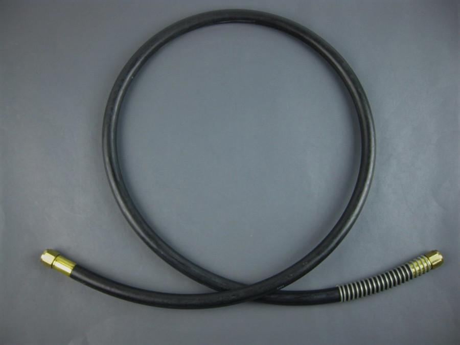 Titan CAPspray 0550861 or 550861 Hose- 5' Fluid Hose